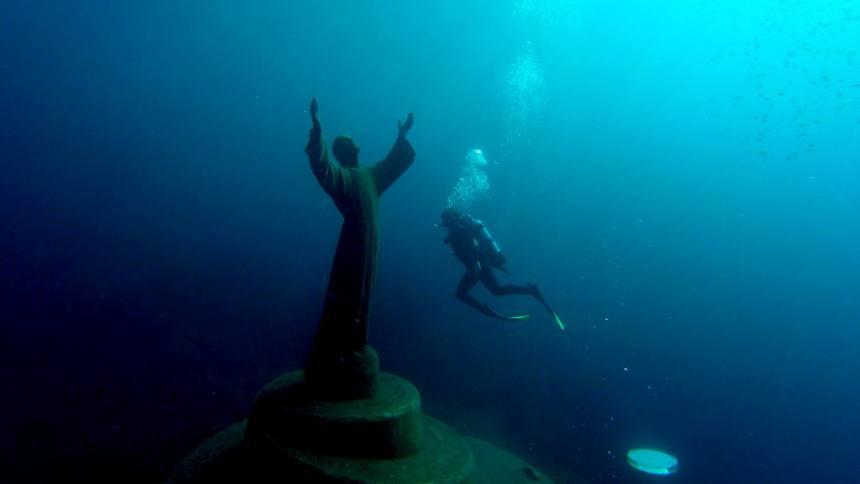 Santa Margherita 18. bis 21.Oktober