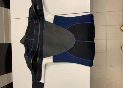 Anzug hinten 2
